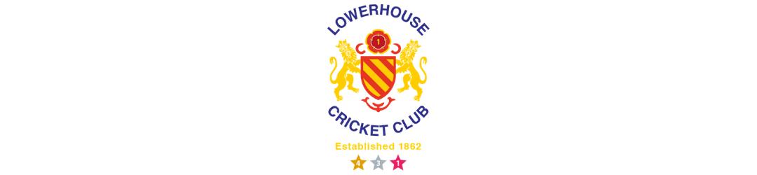 Lowerhouse Cricket Club