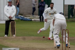 burnley-v-lowerhouse-semi-l-c-b-cup-10-of-22-Copy