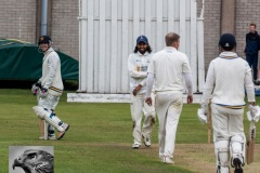 burnley-v-lowerhouse-semi-l-c-b-cup-6-of-22-Copy