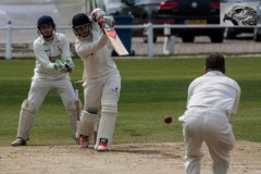 lowerhouse-v-burnley-11-of-32