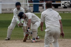 lowerhouse-v-burnley-12-of-32