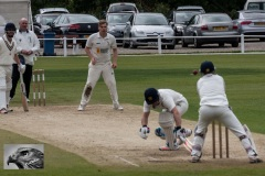 lowerhouse-v-burnley-15-of-32