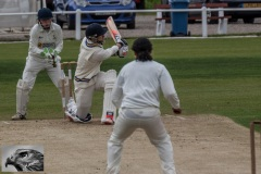 lowerhouse-v-burnley-5-of-32