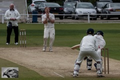 lowerhouse-v-burnley-9-of-32