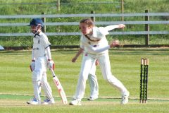 2018 - Under 11 Bears vs Longridge
