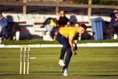 Lowerhouse Cc Vs Accrington_[Twenty20]_(C) Andy Ford _2/6/19