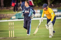 LowerhouseCC_20/20 vs Darwen_31/5/19_(C) Andy Ford